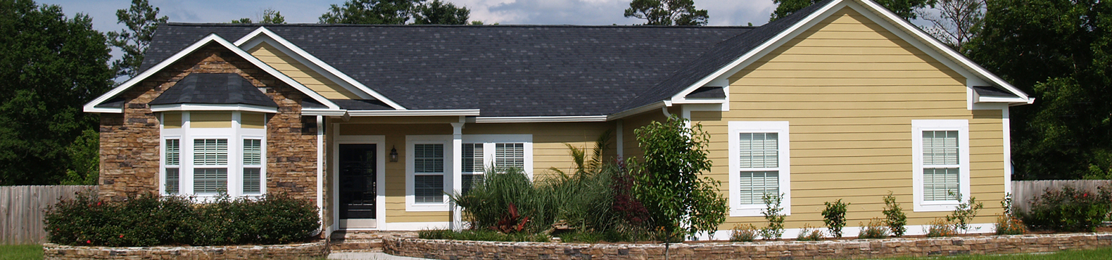 Foreclosures in NC for Sale