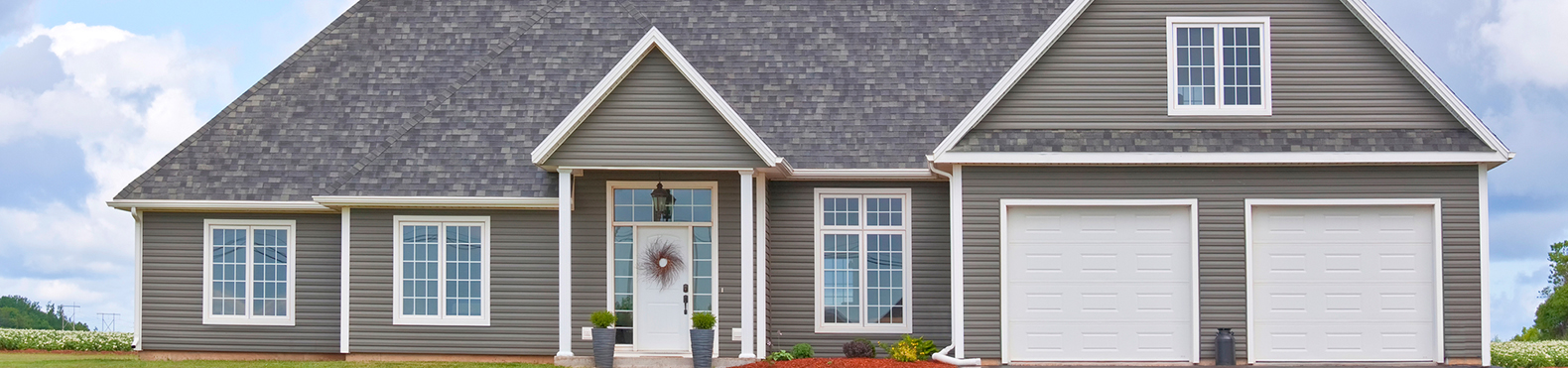 Foreclosures in NC Slide